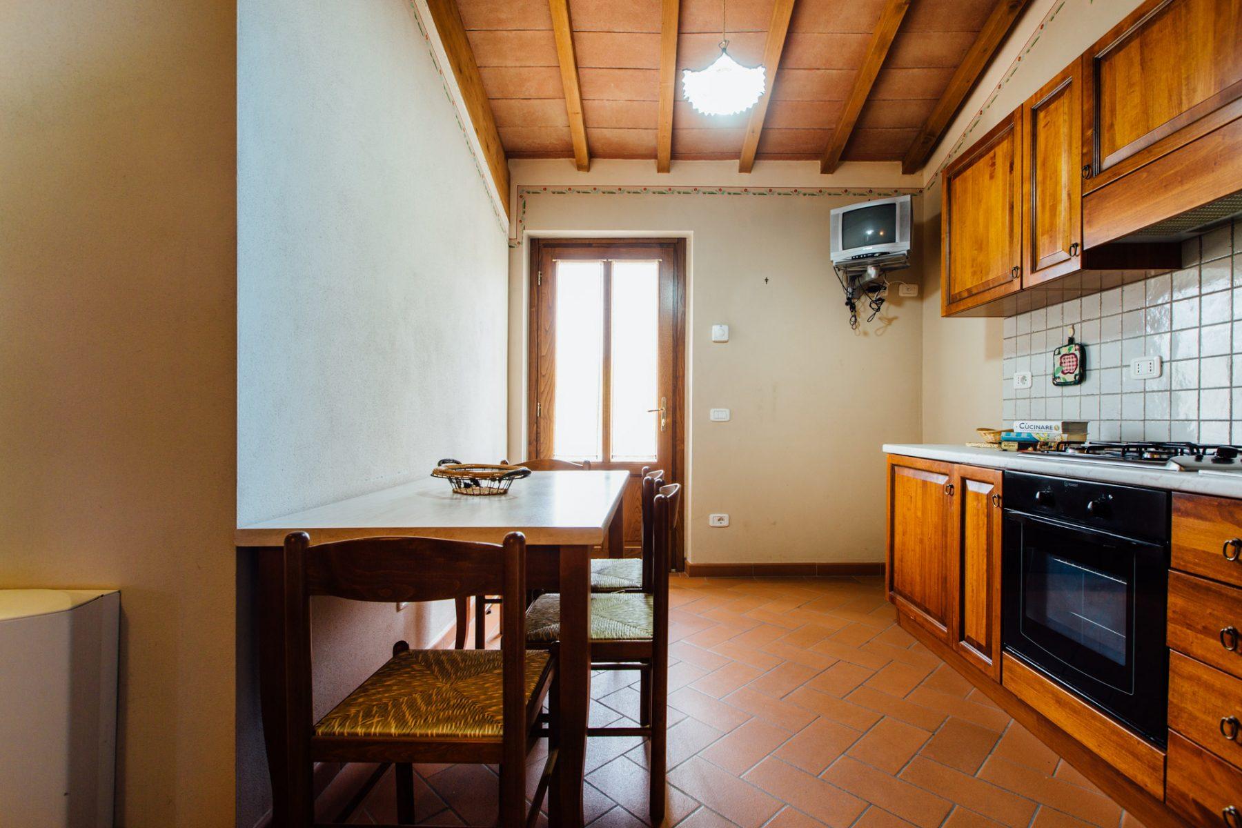 VF_Appartamento_2_00005_med-q